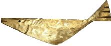 glaube-fisch02