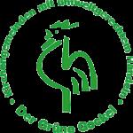 umwelt-logo