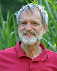 Dr. Gerd-Otto Eckstein